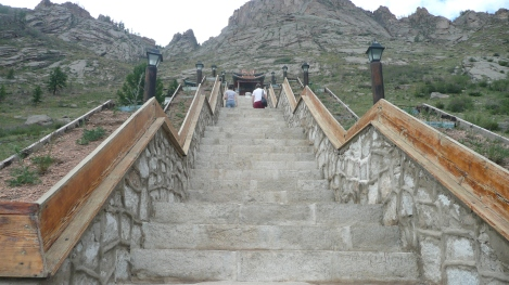 Gorkhi-TereljNationalPark67