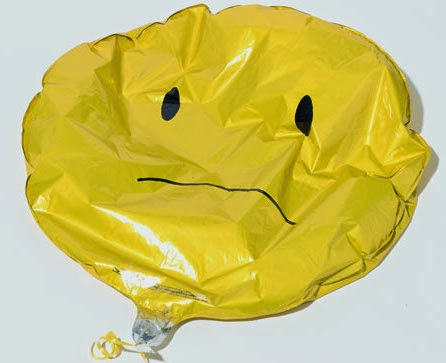 deflated-balloon-628x363
