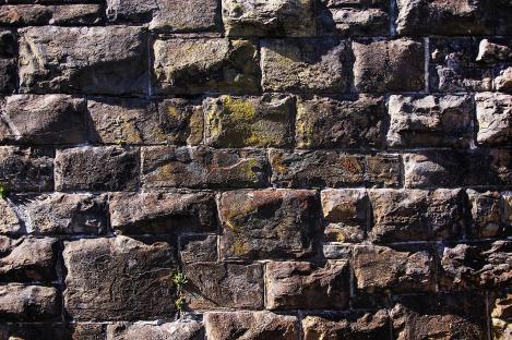 stone-wall-2615504_1280
