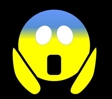 emoji-2009486_640 - 1
