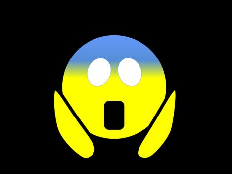 emoji-2009486_640