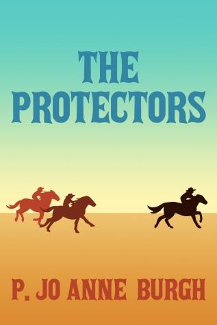 The-Protectors