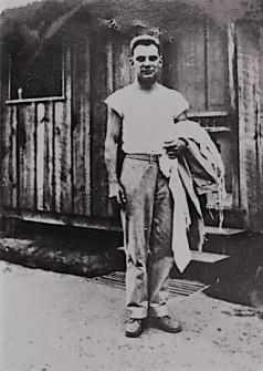 Pap 1917 (2)
