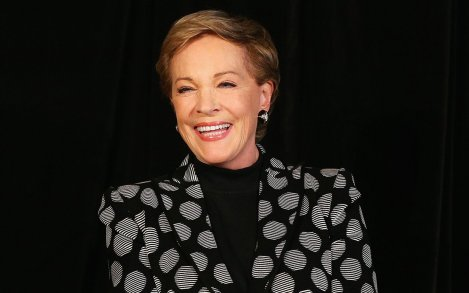 Julie Andrews - 2