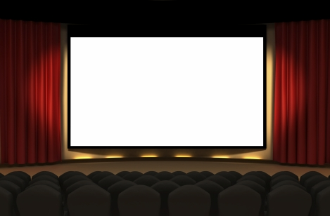 movie-theater-screen-clipart-1