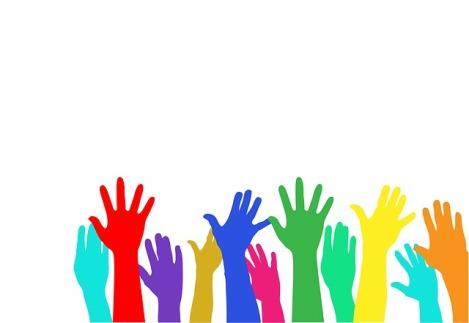 hands-1768845_640
