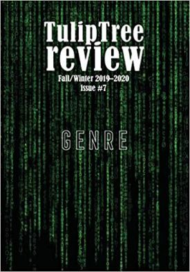 tuliptree review - genre image