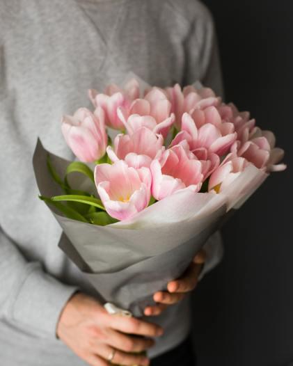 thanks - bouquet - anna-tukhfatullina unsplash